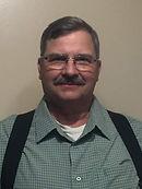 Councilman Hazelton