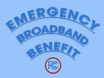 FCC Information