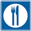 Dining - Places to Eat