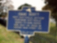 Isaac Scott marker