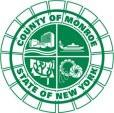 Monroe County NY Logo