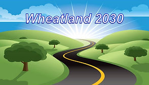 Wheatland 2030
