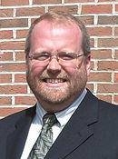 Councilman Schoenthal