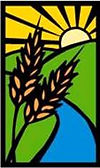 Greater Wheatland Area Chamber of Commerce logo