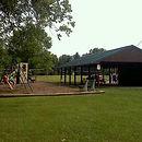 Points of Interest Johnson Park in Scottsville