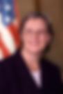 Assemblywoman Byrnes