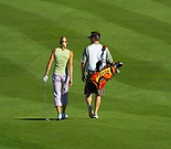 Points of Interest Mill Creek Golf Course