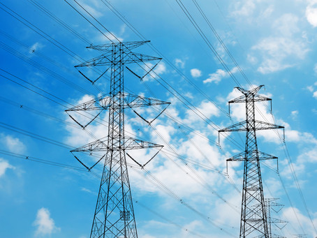 National Grid Proposed COVID-19 Relief
