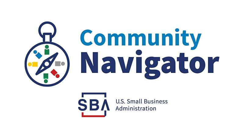 SBA Community Navigator Program
