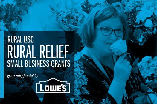 LISC Grant Programs