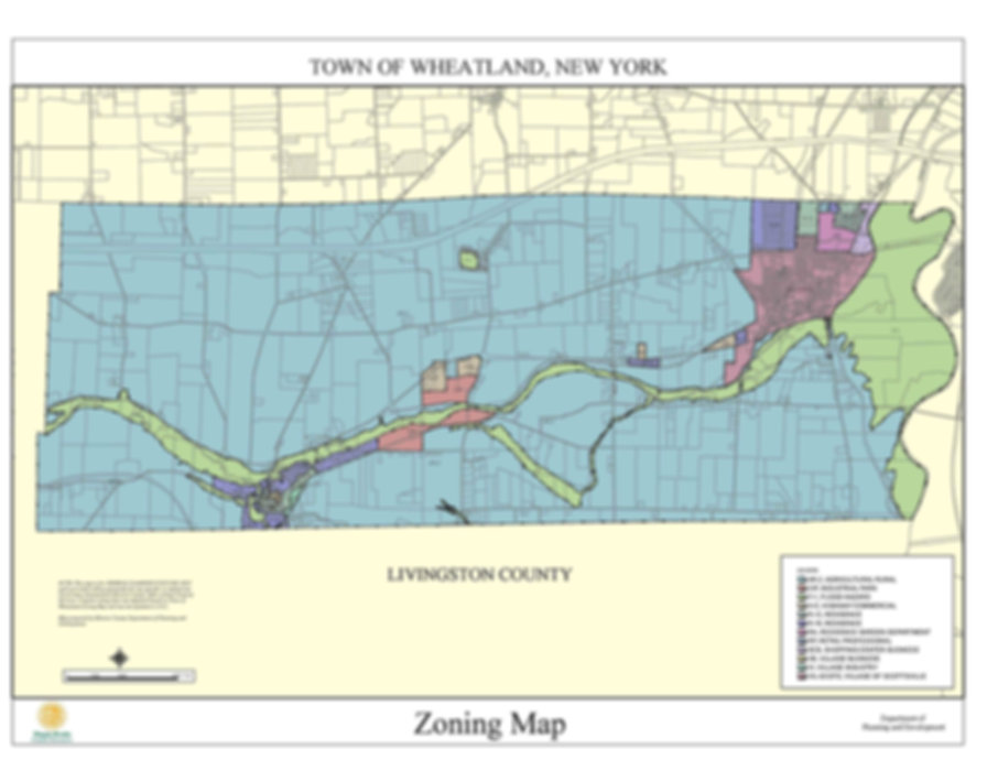 wh_zone_map2012.jpg