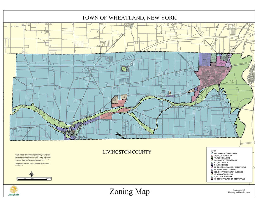 wh_zone_map2012.jpg