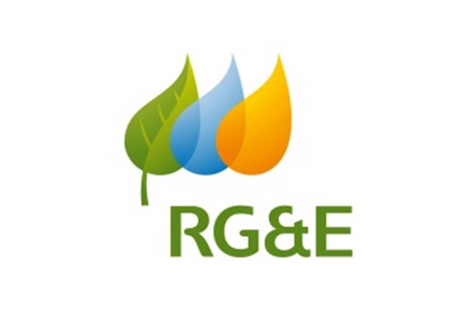 RG&E Warns Customers of New Scam Attempts