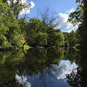 Oatka Creek 2.JPG