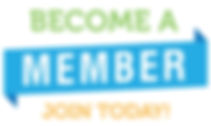 Become a Chamber Member