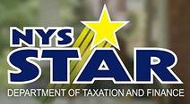 Assessor's Office New York STAR exemption