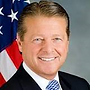 Senator Gallivan