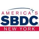 SBDC New York Logo