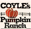 Coyle's Pumpkin Ranch