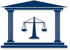 Court Clerk Roles and Responsibilities