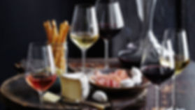 cheese and wine.jpg