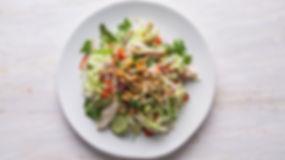 spicy-chicken-and-cabbage-salad.jpg
