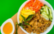 Noodle%252520Bowl_Chicken-5948_edited_edited_edited.png