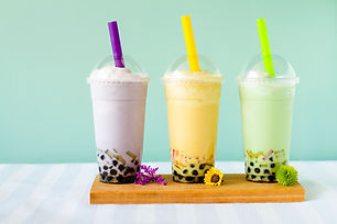 Bubble Tea-6227.jpg