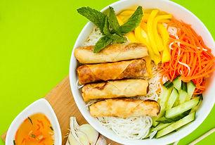 Noodle%20Bowl_Spring%20Roll-5986_edited.jpg