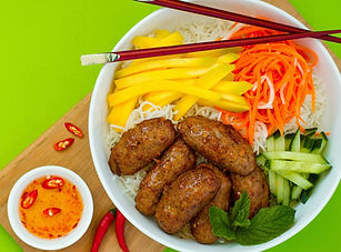 Noodle%20Bowl_Pork%20Skewer-5928_edited.jpg