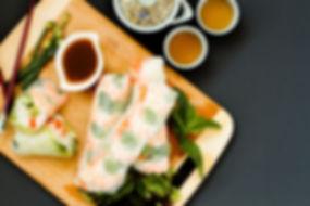 Fresh Roll_Shrimp-6038.jpg