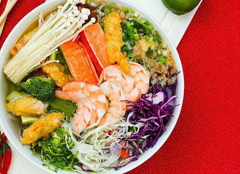 Pho_Seafood-6123_edited.jpg