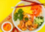 Noodle%20Bowl_Shrimp-5910_edited.jpg