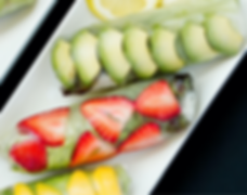 Fresh%2525252520Roll_Fruit-6073_edited_edited_edited_edited_edited.png
