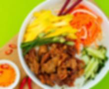 Noodle%252520Bowl_Pork-5937_edited_edited_edited.png