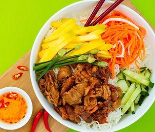 Noodle%2520Bowl_Pork-5937_edited_edited.