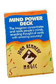 Mind Power  72.jpg
