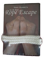 Rope Escape transparent 72.jpg