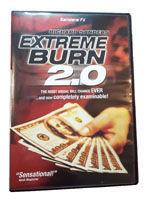 Extreme Burn 72.jpg