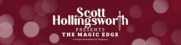 The Magic Edge.png