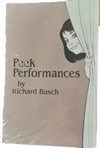 Peek Performances 72.jpg