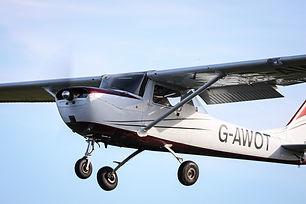 Cessna1503.jpg