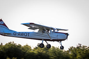 Cessna1504.jpg