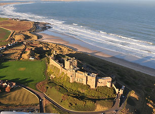 Bamburgh%2520Castle_edited_edited.jpg