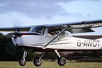 Cessna150.jpg