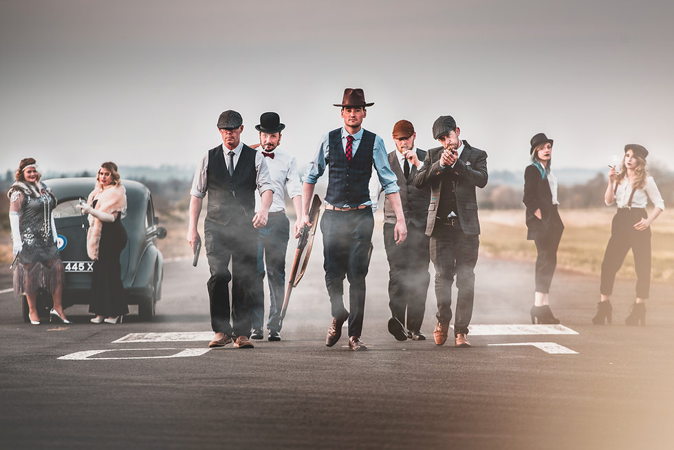 NORTH_EAST_AVIATION_PEAKY_BLINDER_1.jpg