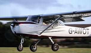 Cessna150_edited.jpg
