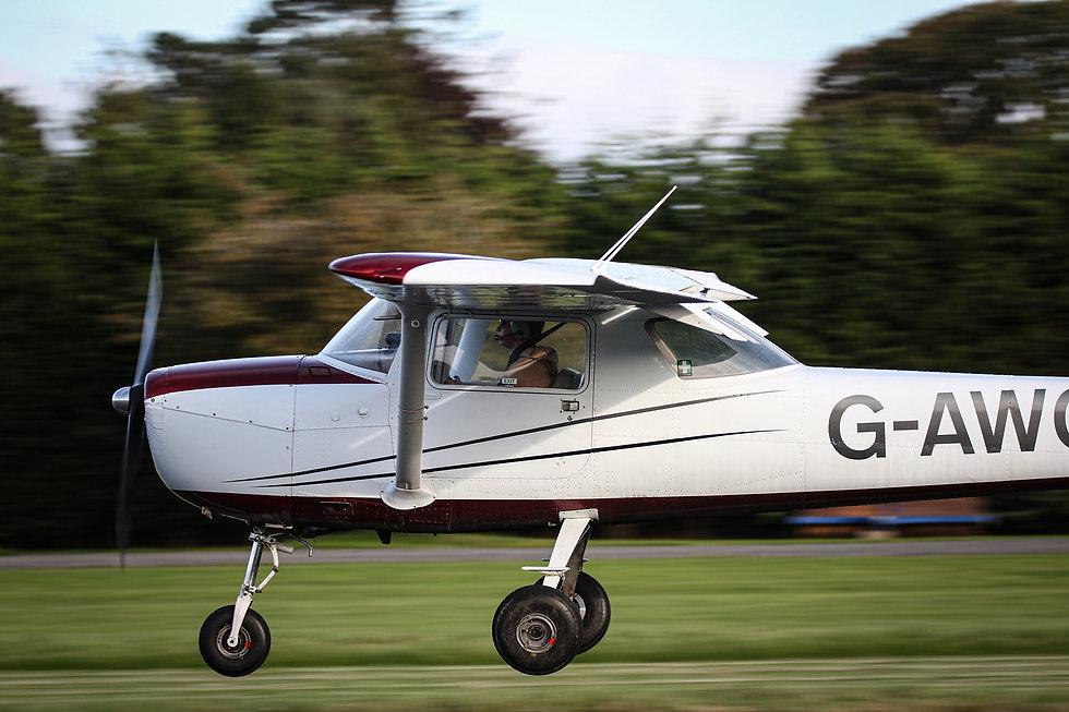 Cessna1502.jpg
