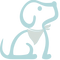 tfh-long-logo-logo-mark-full-color-rgb-360px_300ppi_edited.png