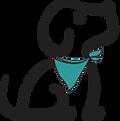 tfh-long-logo-logo-mark-full-color-rgb-360px_300ppi.png